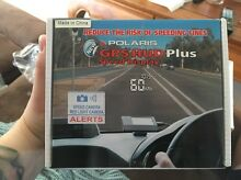 GPS heads up display South Perth South Perth Area Preview