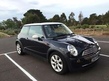 MINI Cooper Waurn Ponds Geelong City Preview