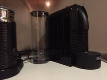Delonghi Nespresso - Coffee Machine Figtree Wollongong Area Preview