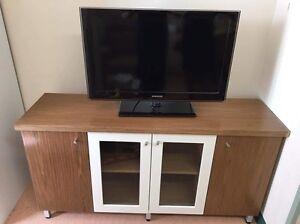 TV unit Croydon Burwood Area Preview