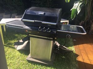 BBQ for sale Waverley Eastern Suburbs Preview