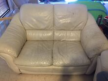 Couch Arncliffe Rockdale Area Preview