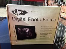 Qpix Digital Photo Frame Willoughby Willoughby Area Preview