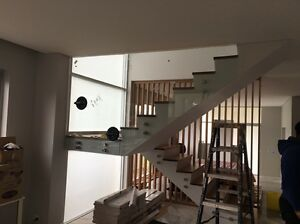 FREE QUOTE ALL AREAS Burwood Burwood Area Preview