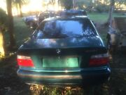 1993 318i BMW E36 wrecking doors boot Jamberoo Kiama Area Preview