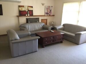 Room, share house. Bedford Bayswater Area Preview