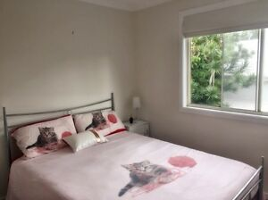 2 large double bedrooms Byron Bay Byron Area Preview