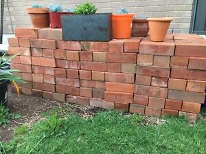 Pavers/bricks $200 Collinswood Prospect Area Preview
