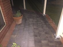 Pavers  quality Naracoorte Naracoorte Area Preview