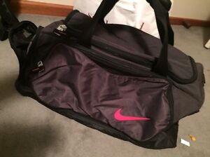 Brand New Nike Duffle Bag Salter Point South Perth Area Preview