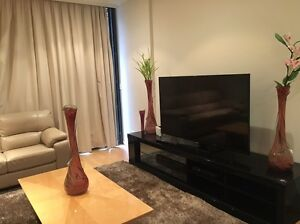 Clean and luxury apartment looking for clean Flatmates -Pyrmont Sydney City Inner Sydney Preview