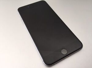 iPhone 6 Plus 128gb in excellent condition Eight Mile Plains Brisbane South West Preview