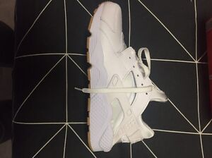 Nike Air Huarache US11 Dee Why Manly Area Preview