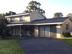 Roof restoration Penrith Penrith Area Preview