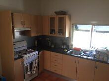 Kitchen Kahibah Lake Macquarie Area Preview