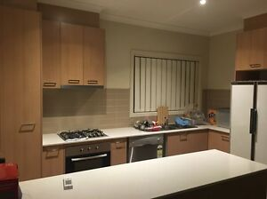 Room rent truganina Hoppers Crossing Wyndham Area Preview
