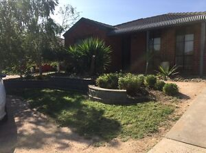 Structural Landscaping ,Decking, pergolas, retaining walls etc Werribee Wyndham Area Preview