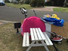 Free Stuff! Kingswood Penrith Area Preview