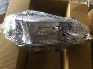 Holden Astra ts headlights brand new fitted Werribee Wyndham Area Preview