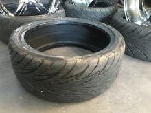 205/40R17 Tyres x4 Springwood Blue Mountains Preview