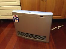 rinnai avenger 25 natural gas heater made in Japan Epping Ryde Area Preview
