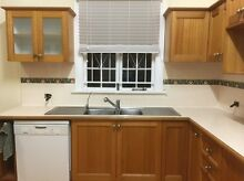 Used Kitchen Greenslopes Brisbane South West Preview