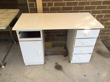 Old furniture Noble Park North Greater Dandenong Preview