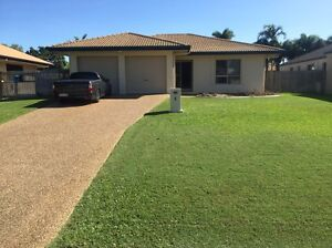 Room for rent Kirwan Townsville Surrounds Preview