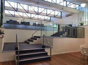 Flexible open office in Surrey hills for 8-12 people Surrey Hills Boroondara Area Preview