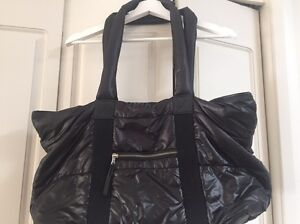 Anna Van Toor bag, different brands. Chatswood Willoughby Area Preview