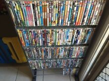 DVD SALE ON!!! Wacol Brisbane South West Preview