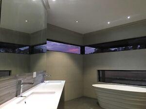 ALLWEST PROJECTS    -     Home Renovations & Maintenance Baldivis Rockingham Area Preview