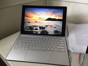 Brand new Hp Spectre X2-12-a001tu for urgent sale Birmingham Gardens Newcastle Area Preview