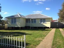 House For Sale or Swap For Something Of Interest Caringbah Sutherland Area Preview