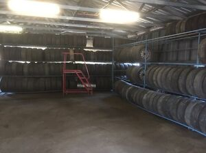 Cheap tyres brendale Brendale Pine Rivers Area Preview