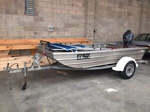 Great boat never gets used that's why I'm selling Adelaide CBD Adelaide City Preview