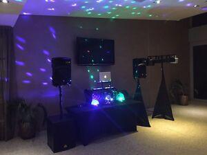 Global Beatz Entertainment Joondalup Joondalup Area Preview