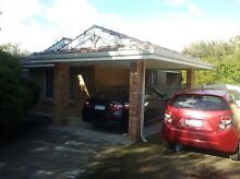 4x2 House For Rent - High Wycombe High Wycombe Kalamunda Area Preview