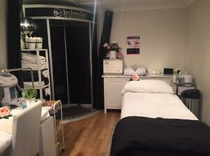 Paris21 Beauty Services Darling Heights Toowoomba City Preview