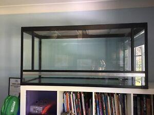Reptile terrarium large Waitara Hornsby Area Preview