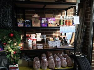 Clearance Sale and Garage Sale - New & Used Items Cranbourne Casey Area Preview