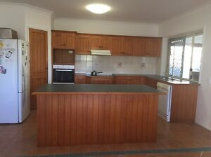 Countertop Dishwasher Brisbane : kitchen island in Brisbane Region, QLD Gumtree Australia Free Local ...