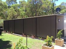 Cost Effective Outdoor Blinds Fremantle Fremantle Area Preview