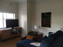 Room in Kingsford flat share, short term Kingsford Eastern Suburbs Preview