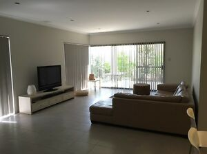 Room for rent in spacious 4bd home, 300m to beach West Busselton Busselton Area Preview