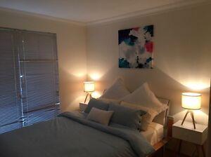 Scarborough villa $420/wk  - move in for summer!!! Scarborough Stirling Area Preview
