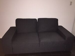 Brand new 2 seater lounge Waterloo Inner Sydney Preview