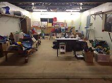 Garage Sale - Bentley Park QLD Bentley Park Cairns City Preview