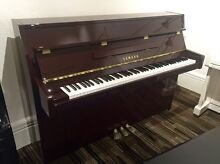 PIANO SALE - UP TO 50% OFF - TOMORROW NIGHT THUR 26/5 6-9PM! Norwood Norwood Area Preview