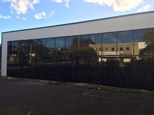 New office and warehouse for rent. Rydalmere Parramatta Area Preview